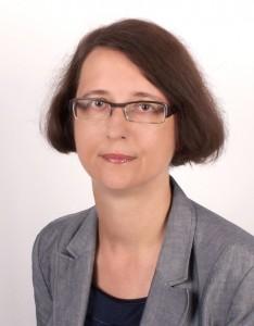 Anna.Czabanowska-Wróbel