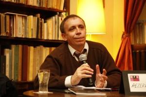 Piotr Śliwiński fot.Krzysztof_Łysek