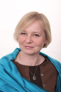 Iwona Misiak
