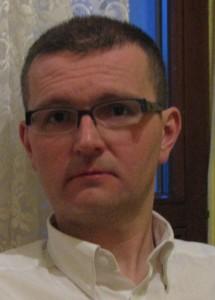 Jarosław Fazan