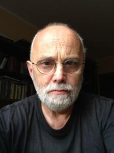 Jerzy Kronhold