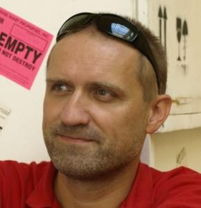 w.bonowicz
