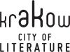 Kraków Miasto Literatury