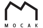 MOCAK